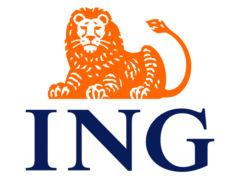 Στα 788 εκατ. ευρώ τα κέρδη της ING Groep