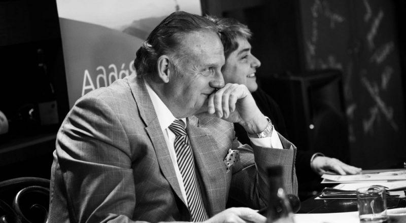 Ι. Βοτσαρίδης: «Είμαστε επάνω στα δίκτυα πωλήσεων»
