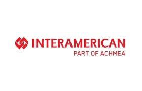 Νέα Έρευνα Ικανοποίησης Πελατών της INTERAMERICAN