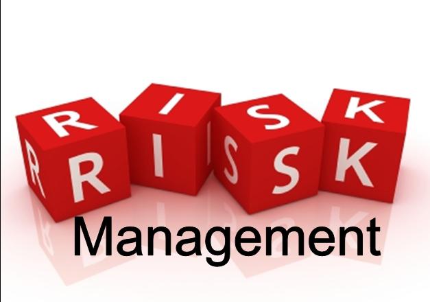Εγγραφές έως 15/4 για το MSc in Insurance Risk Management