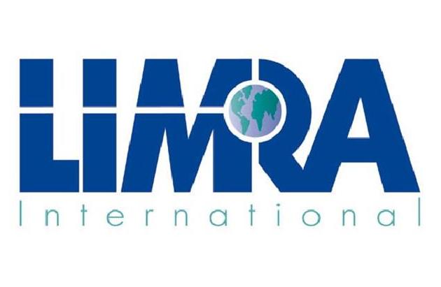 """Producer Development Series"" από ΕΙΑΣ και LIMRA"