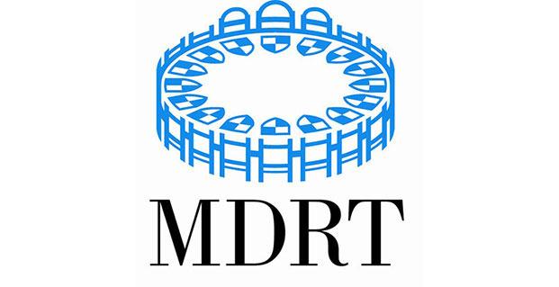 Ποιοι είναι και τι δηλώνουν για το MDRT οι  6 της νέας Επιτροπής Επικοινωνίας Μελών του MDRT Greece