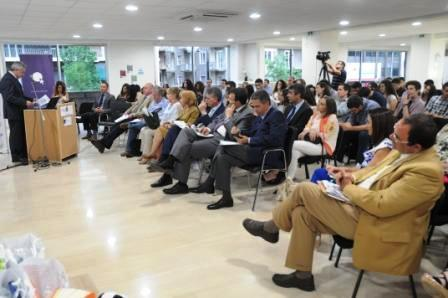 Η MetLife στηρίζει ενεργά την «Ψηφιακή Καινοτομία και Επιχειρηματικότητα»
