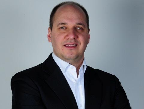 Ο Στ. Μιχαηλίδης Head of Communication & Marketing στη MetLife