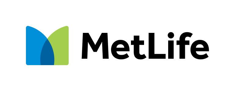 MetLife: Άμεση στήριξη των πληγέντων από τις πυρκαγιές