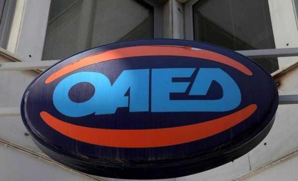 ΟΑΕΔ: Παράταση στο Πρόγραμμα διατήρησης νέων θέσεων εργασίας