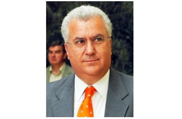 Π. Ραβάνης: Στηρίξτε τα ελληνικά προϊόντα γιατι κλεινουν οι επιχειρήσεις