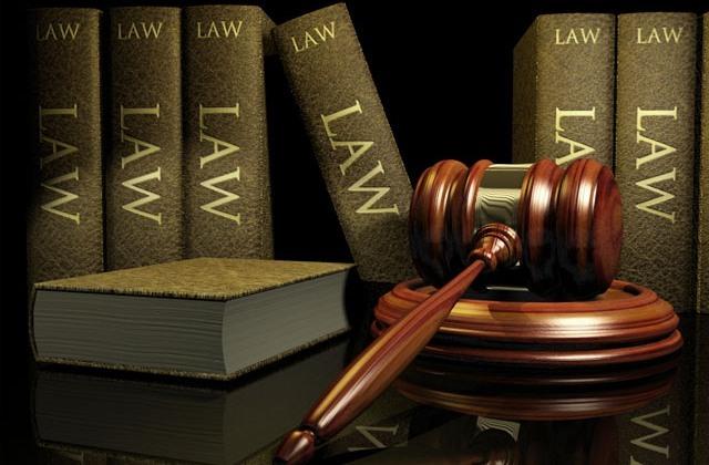 Σεμινάριο ασφαλίσεων Νομικής Προστασίας από το ΕΙΑΣ