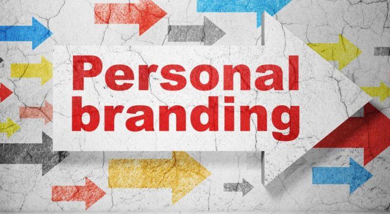 ΕΙΑΣ: Personal Branding – Προσωπική Εικόνα & Επικοινωνία