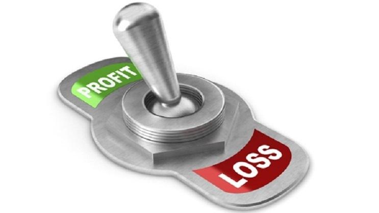 ΕΙΑΣ: Σεμινάριο απώλειας ακαθάριστων κερδών
