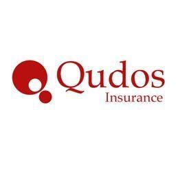 ΤτΕ: Ενημέρωση για την ασφαλιστική επιχείρηση Qudos Insurance A/S