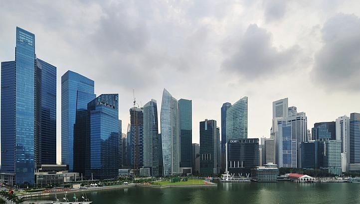 Η ERGO αποκτά εταιρία γενικών ασφαλίσεων στη Σιγκαπούρη