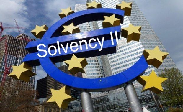 Πράσινο φως για την αναθεώρηση- επανεξέταση της οδηγίας Solvency II