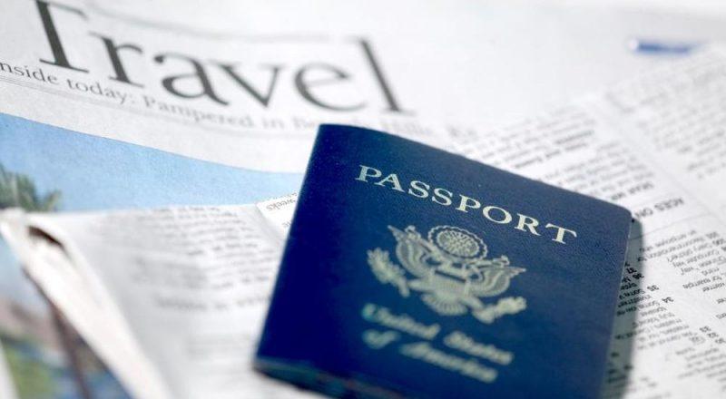 Σε διαβούλευση η ταξιδιωτική ασφάλιση για καρκινοπαθείς