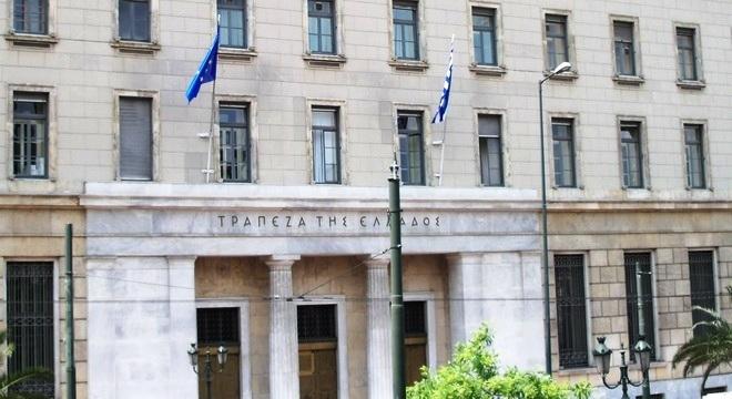 ΤτΕ: Η έκθεση για τα δάνεια, ο Ν. Κατσέλη, και οι ειδικές συνθήκες