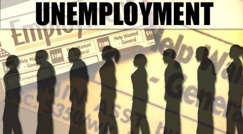 4.650 θέσεις εργασίας χάνονται την ημέρα στην Ευρώπη από το κλείσιμο των ΜμΕ