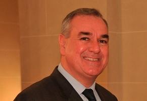 Ο Γ. Βελιώτης της INTERAMERICAN νέος πρόεδρος της Ευρωπαϊκής Ασφαλιστικής Επιτροπής Υγείας