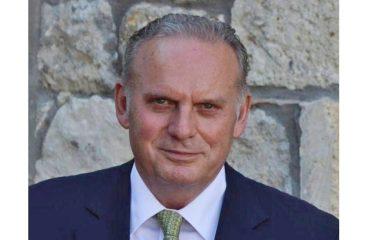Ι. Βοτσαρίδης: Οι προσδοκίες από τη νέα Κυβέρνηση