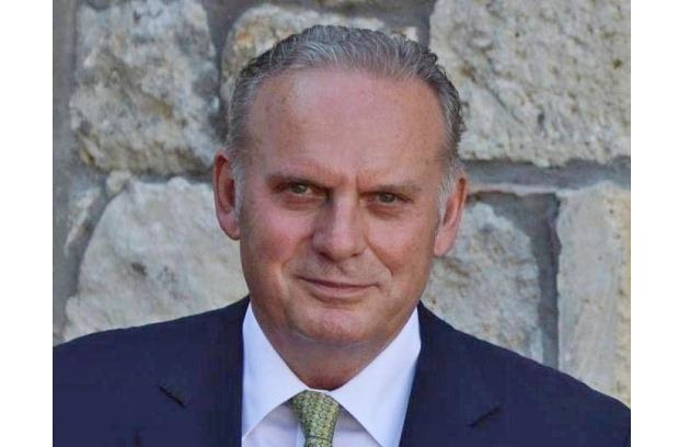 Γιάννης Βοτσαρίδης: Δίνουμε προνόμια σε συνεργάτες και πελάτες