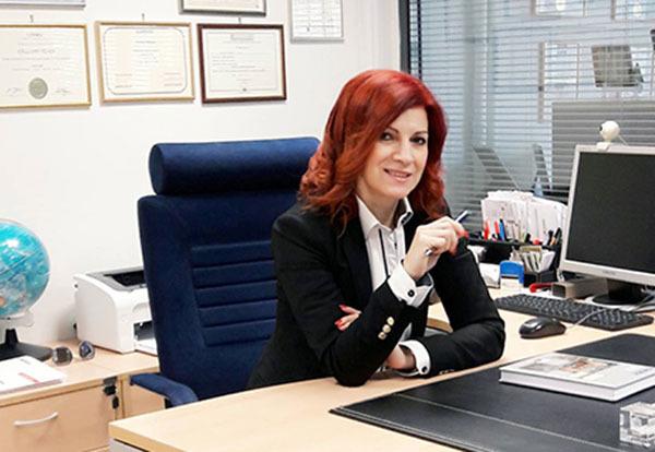 Γ.Γ. Επιμ. Λάρισας: Δεν είναι εύκολα επιλέξιμο το επάγγελμα του ασφαλιστικού διαμεσολαβητή