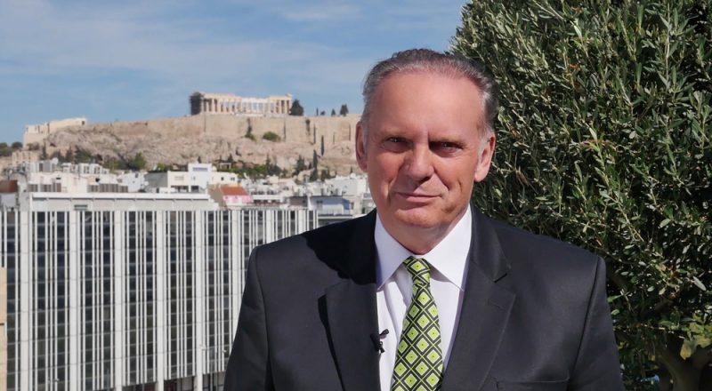 Ι. Βοτσαρίδης: H συνετή διαχείριση των οικονομικών της ΙNTERLIFE  επιβεβαιώνεται. Υψηλή Κερδοφορία και στο Α΄ Εξάμηνο