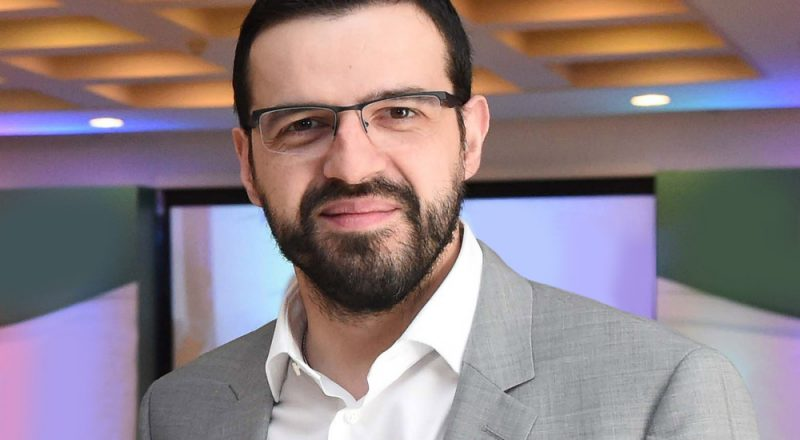 Ο Όμιλος Ιατρικού Αθηνών για την ανάπτυξη του Ιατρικού Τουρισμού
