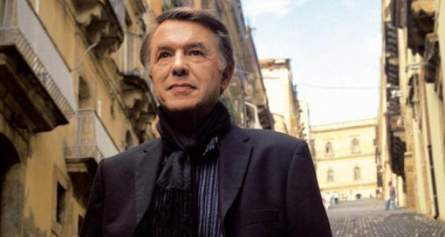 Η Ergo στήριξε τη φιλανθρωπική συναυλία του Salvatore Adamo