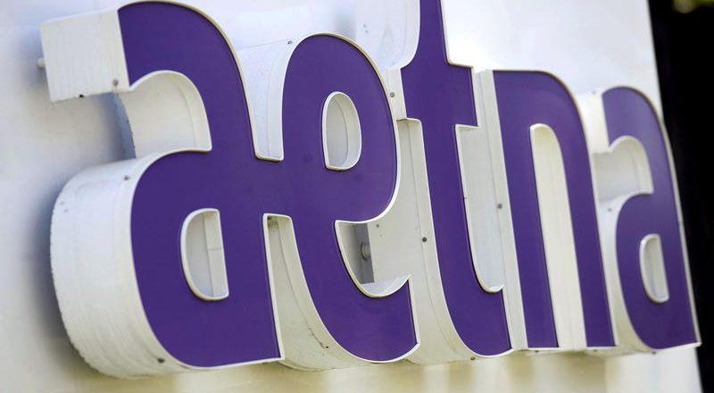 Η «Ιατρική Ασφάλιση» της Aviva UK περνάει στην  Aetna International