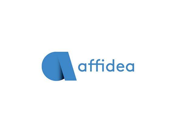 Καταλύτης καινοτομίας η Πανδημία στην Υγεία, επισημαίνουν οι ειδικοί της Affidea στην Υγεία