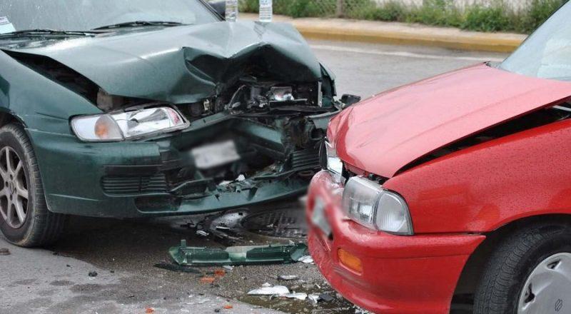 Καταχρηστικότητα ΓΟΣ σε σύμβαση μικτής ασφάλισης αυτοκινήτου
