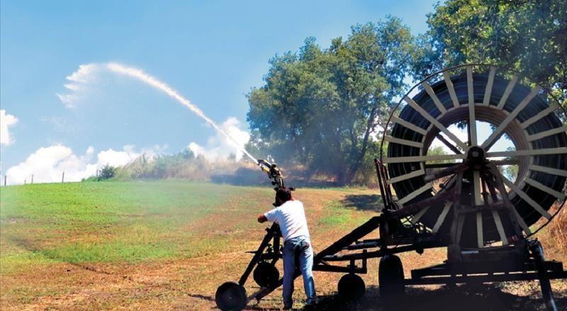 ΕΙΑΣ: Εκπαιδευτικό Σεμινάριο στις Αγροτικές Ασφαλίσεις