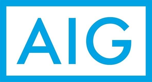 Σύμπραξη της AIG με την ΜΚΟ Praksis και το σύλλογο Φλόγα
