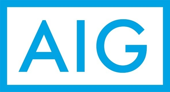 AIG: Στα 109,8 εκατ. ευρώ η παραγωγή της το 2012