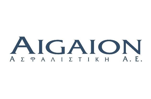 AIGAION: «ασφαλίζει» και την εγκυρότητα των συμβολαίων της