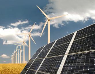 ΕΙΑΣ: Ανάλυση Κινδύνων Φωτοβολταϊκών Εγκαταστάσεων