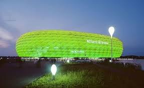 Η Allianz αγαπά τον αθλητισμό και τη μουσική