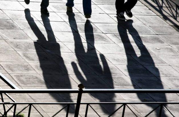 3,9 εκ. Ελληνες κάτω από το όριο της φτώχειας