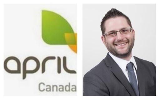 Έξυπνες ιδέες ενίσχυσης επιχειρήσεων και επαγγελμάτων με νέα ασφαλιστικά προϊόντα από την April Canada