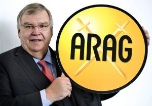 ARAG: στρατηγική για μακροπρόθεσμη επιτυχία