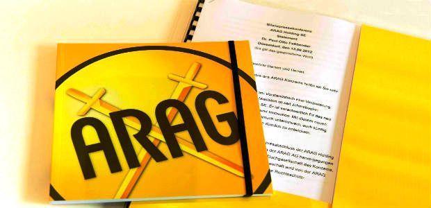 ARAG HELLAS: Αισιοδοξία για τον κλάδο Νομικής Προστασίας