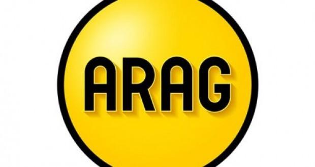 Ο όμιλος ARAG εξαγοράζει την DAS στην Ιρλανδία
