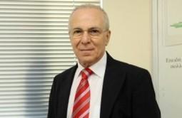 Συμπεράσματα του βιβλίου «Ιστορία των Ασφαλειών και ο Ασφαλιστικός Σύμβουλος Σήμερα»