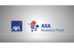 Η ΑΧΑ ενισχύει το Ταμείο Ερευνών της
