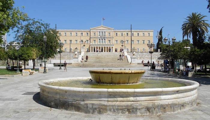 Στο 0,1% ο ετήσιος πληθωρισμός στη Ελλάδα τον Αύγουστο