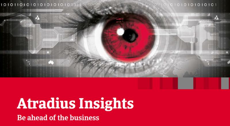 Atradius:Εστιάζοντας στην αγορά της Ιαπωνίας