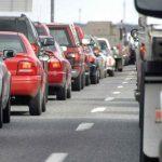 ΕΙΑΣ: Εκπαιδευτικό Σεμινάριο Ειδικών Ασφαλειών Αυτοκινήτου & Υπηρεσιών Γραφείου Διεθνούς Ασφάλισης
