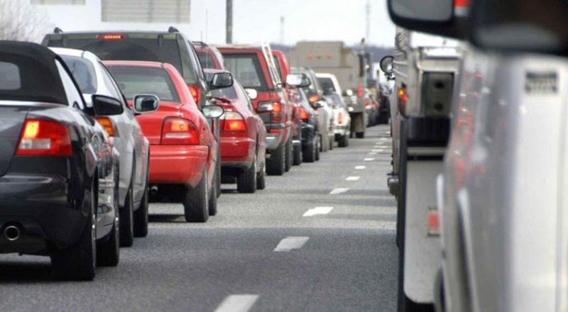 Καταχρηστική η εξαίρεση κάλυψης ιδίων ζημιών σε οδηγό κάτω των 25 ετών με μικτή ασφάλιση