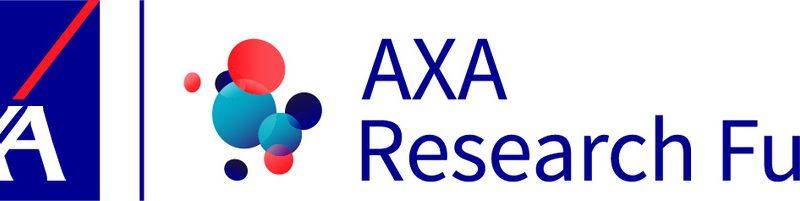 AXA Research Fund:    Δίνοντας στο μωρό τα κατάλληλα εφόδια για ένα υγιές ξεκίνημα