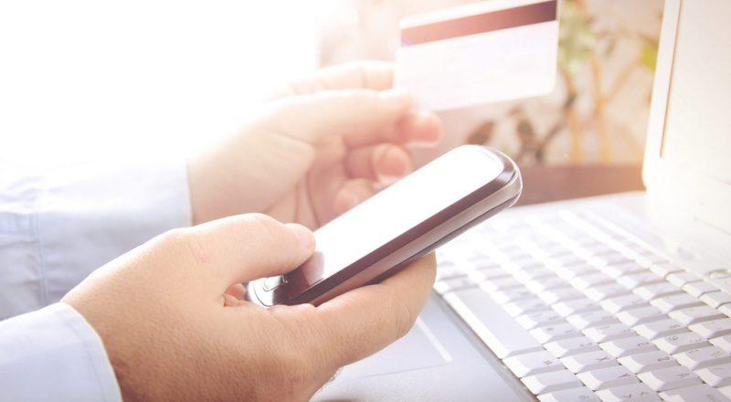 ΑΑΔΕ: Νέες οδηγίες για τον επαγγελματικό λογαριασμό