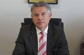 Κ. Μπερτσιάς: Αποτελεσματική λύση για Υγεία και Σύνταξη στους πολίτες
